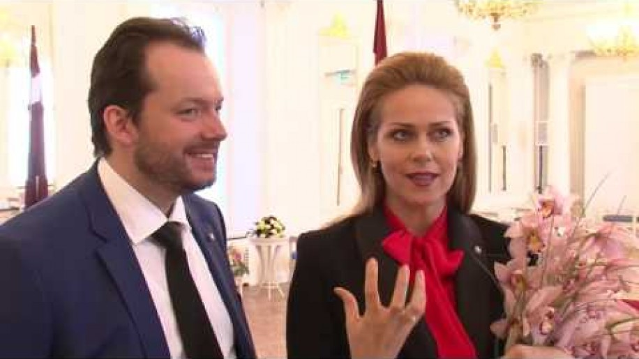 nelsons_and_opolais